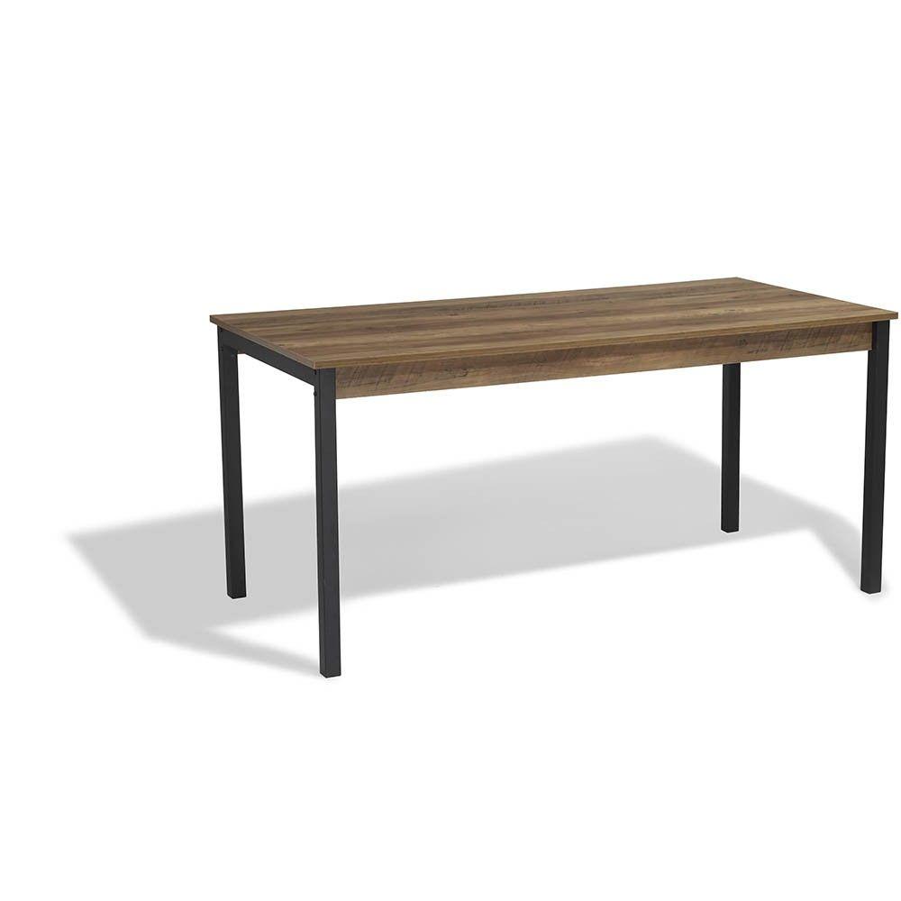 Table manger TableTable salle repasTable et à Ibvf76gYym