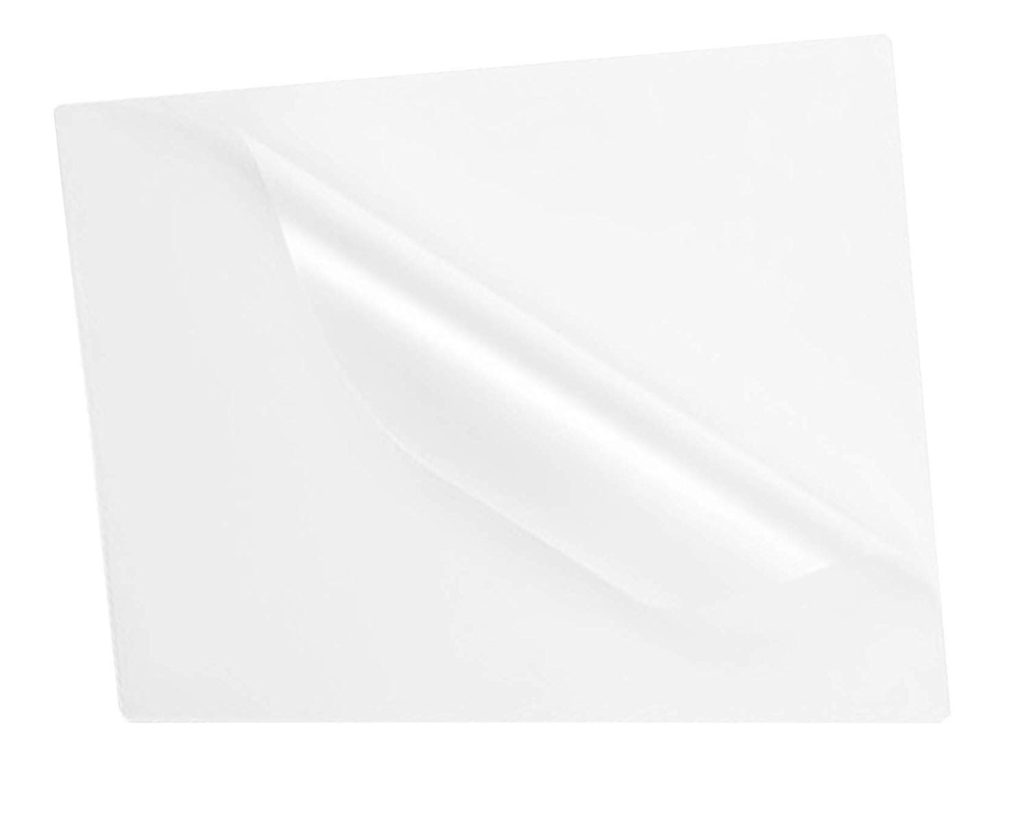 Qty 500 7 Mil Military Card Laminating Pouches 2 5 8 X 3 7 8 Hot Laminator Sleeves To View Further For This Item Visit The I Military Cards Laminator Pouch