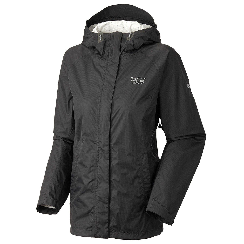 Mountain Hardwear Versteeg Dry Q Core Jacket Waterproof For Women Jackets For Women Jackets Winter Jackets [ 1500 x 1500 Pixel ]