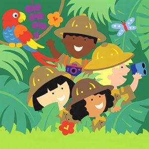 proyectos en educacion infantil - Buscar con Google