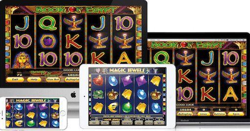 Реальные игровые аппараты играть в игровые автоматы бесплатно президент