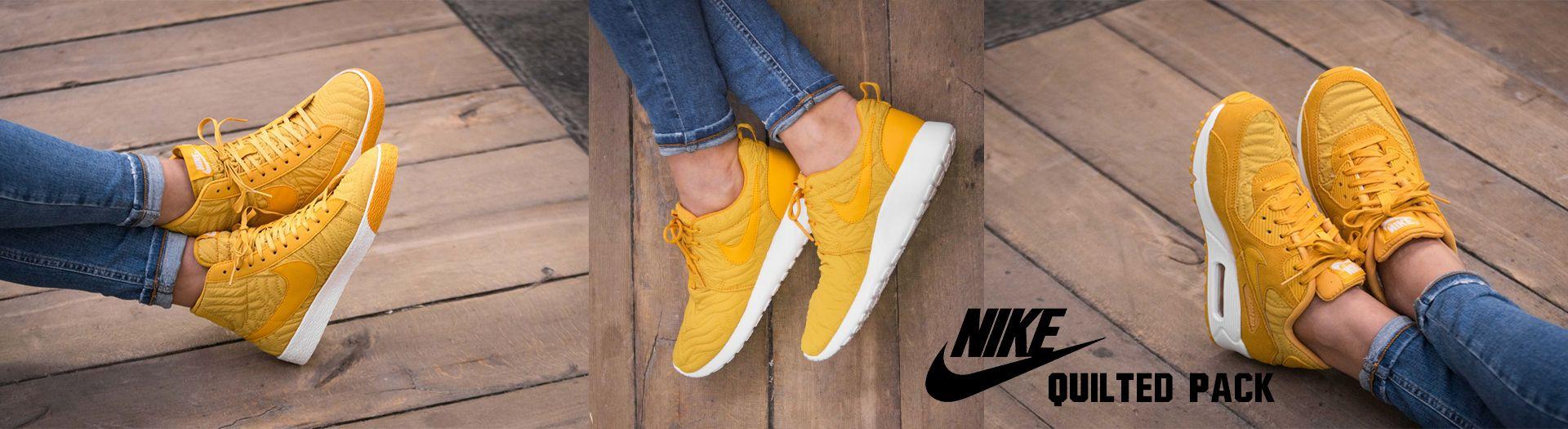 nike shoes, Sneakers fashion