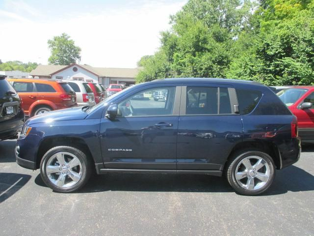 75 Used Cars Trucks Suvs In Stock In Middletown Chevrolet Trax
