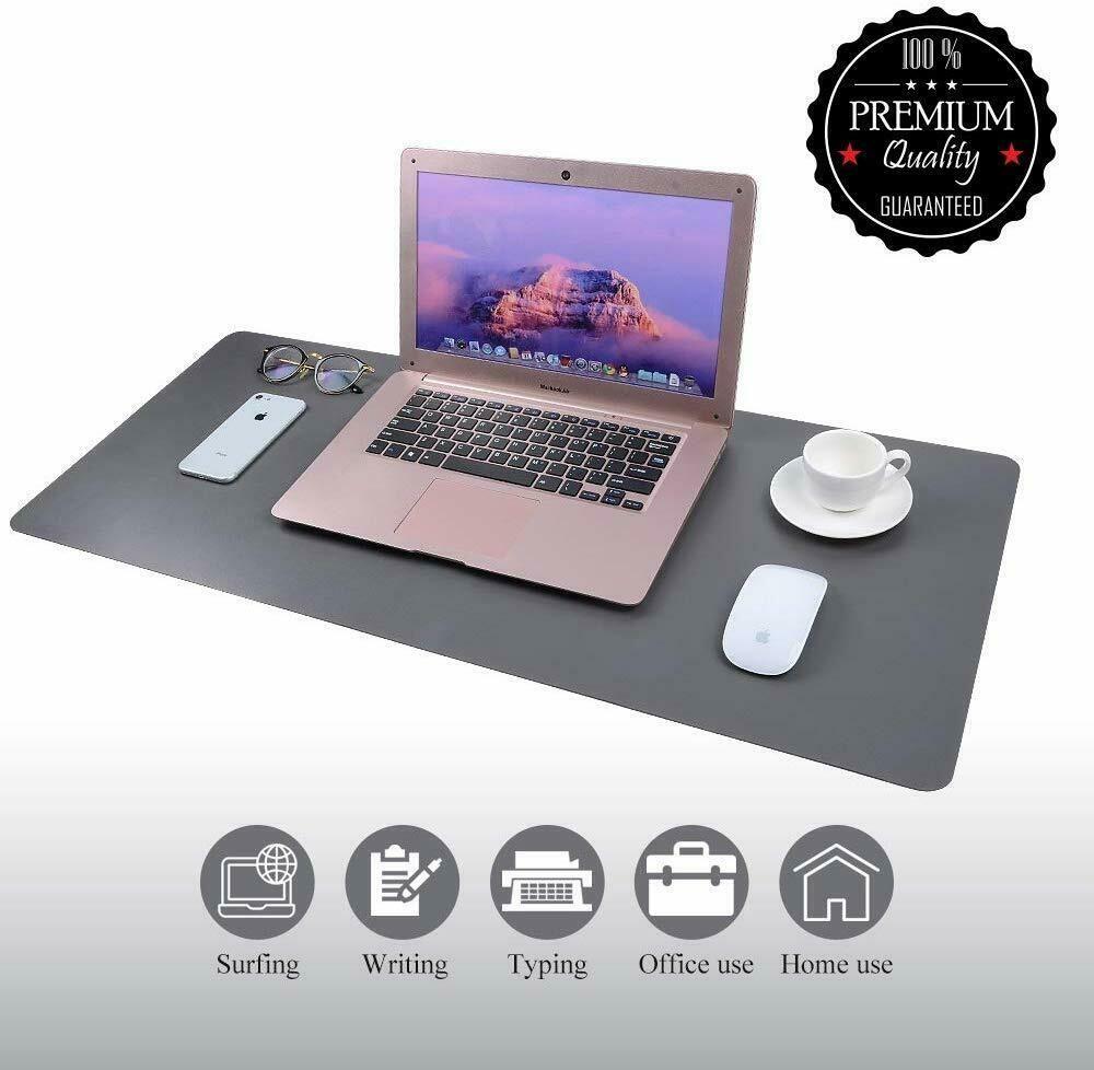My Ebay Active Desk Pad Large Desk Writing Desk