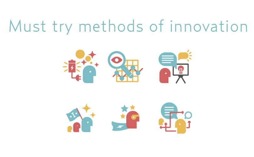 http://inspiredm.com/method-monday-5-methods-for-innovation-you-should-try-in-your-team/
