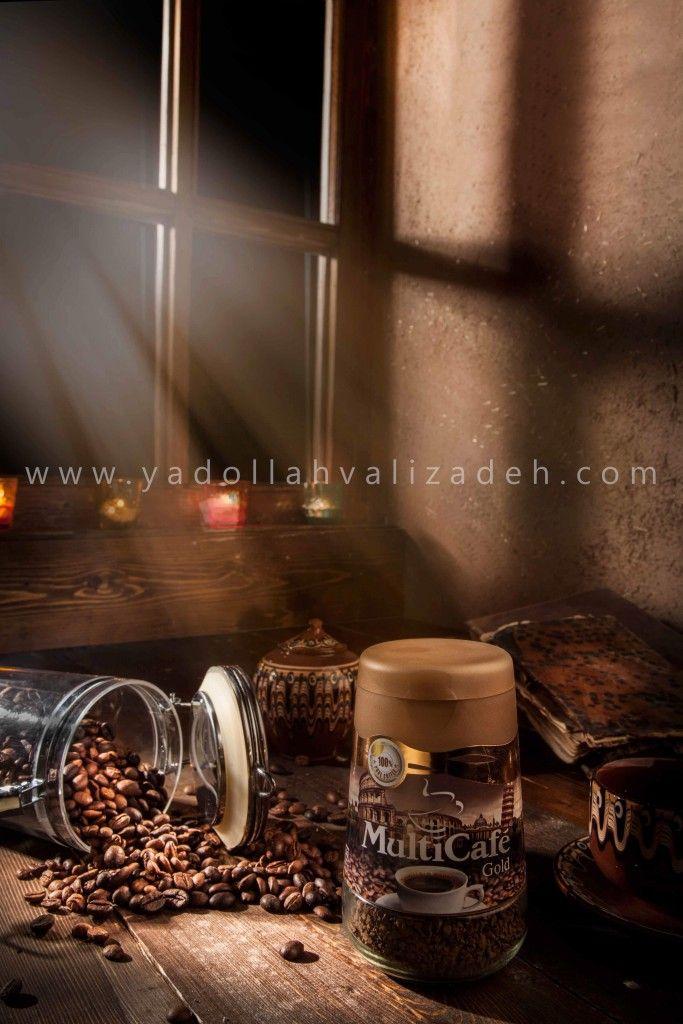 شکلات، ماسی، تنقلات، مواد غذایی، عکاسی دکوراتیو تبلیغاتی صنعتی ...کافی، multi cofe، نوشیدن گرم، مواد غذایی، دکوراتیو، عکاسی تبلیغاتی صنعتی