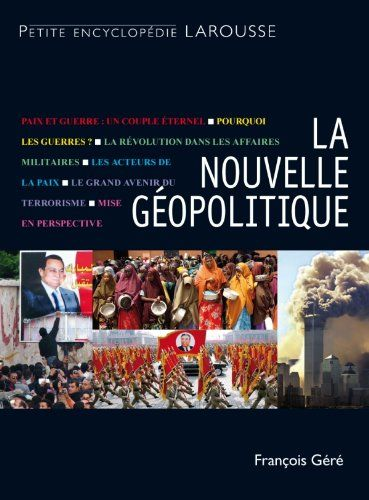 Tlcharger livre la nouvelle gopolitique ebook kindle epub pdf tlcharger livre la nouvelle gopolitique ebook kindle epub pdf gratuit fandeluxe Image collections