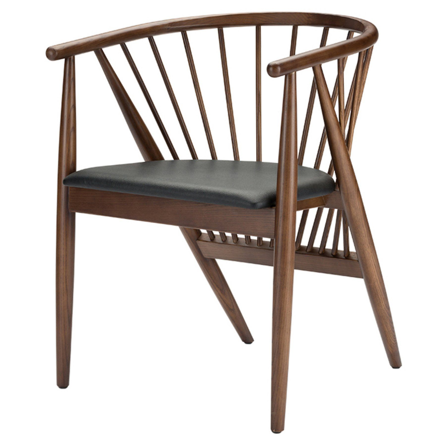 Nuevo Danson Dining Chair Hgyu103 Dining Chairs Dining Chair