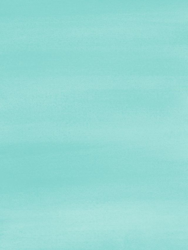 Simple Light Blue Solid Background Colorful Backgrounds Light Blue Background Blue Background Images