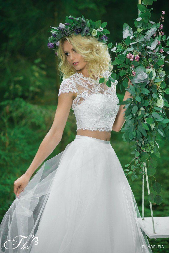 белорусские свадебные платья фото вами отличная