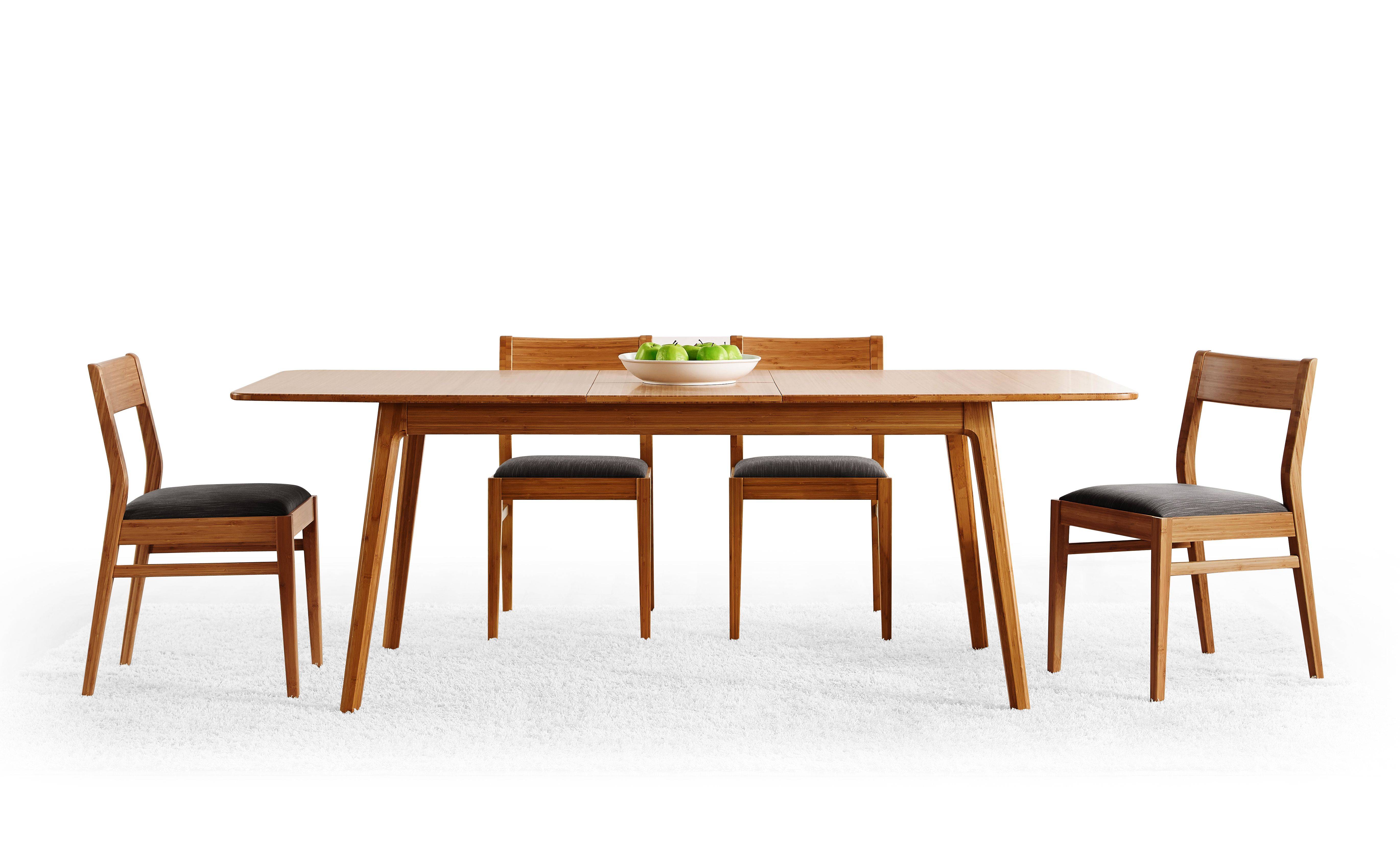 Dining Room:Brilliant Dining Room Table Width Also Dining Room Table ...