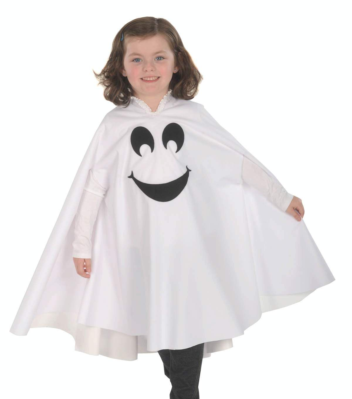 stay dry ghost costume
