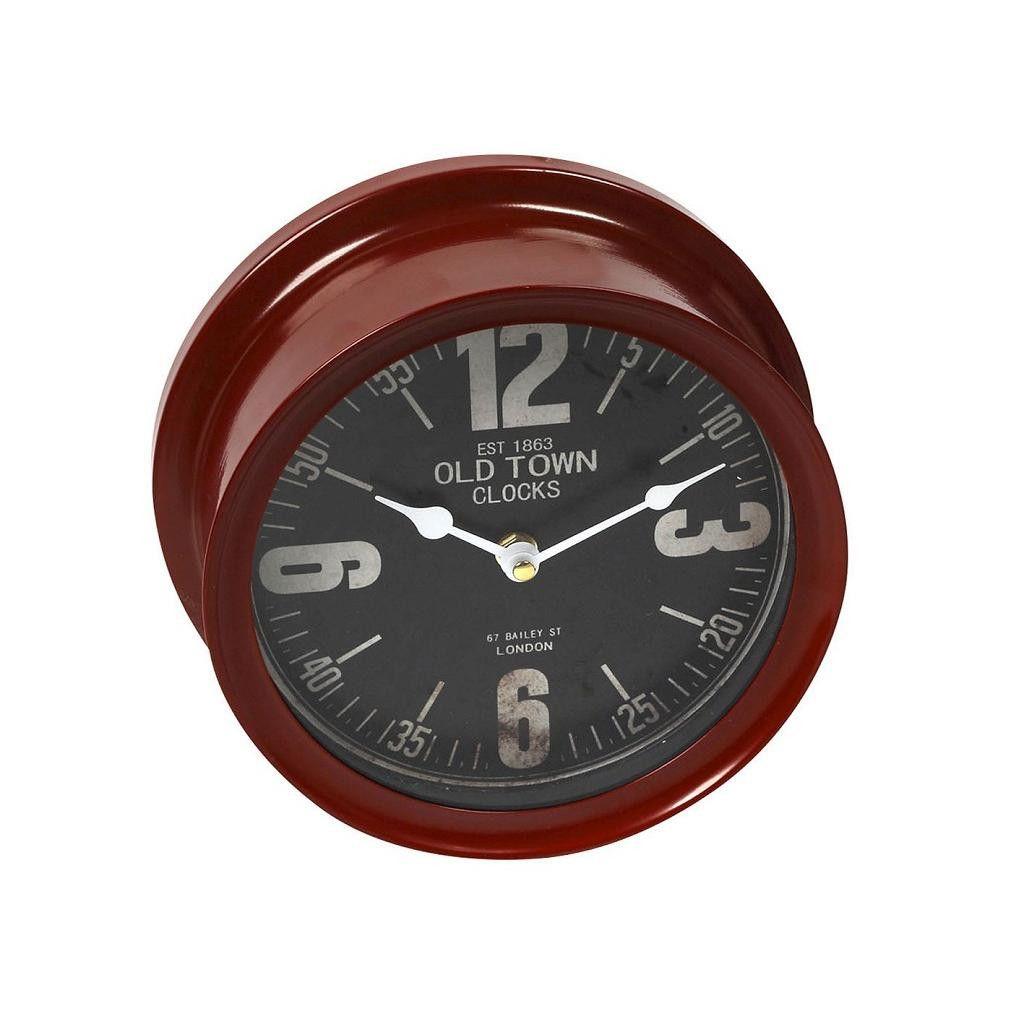 Ραντεβού ρολόγια