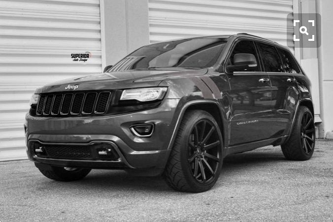 Pin By Artem Koreshkov On Cars And Motorcycles With Images 2014 Jeep Grand Cherokee Jeep Grand Cherokee Jeep Grand Cherokee Srt