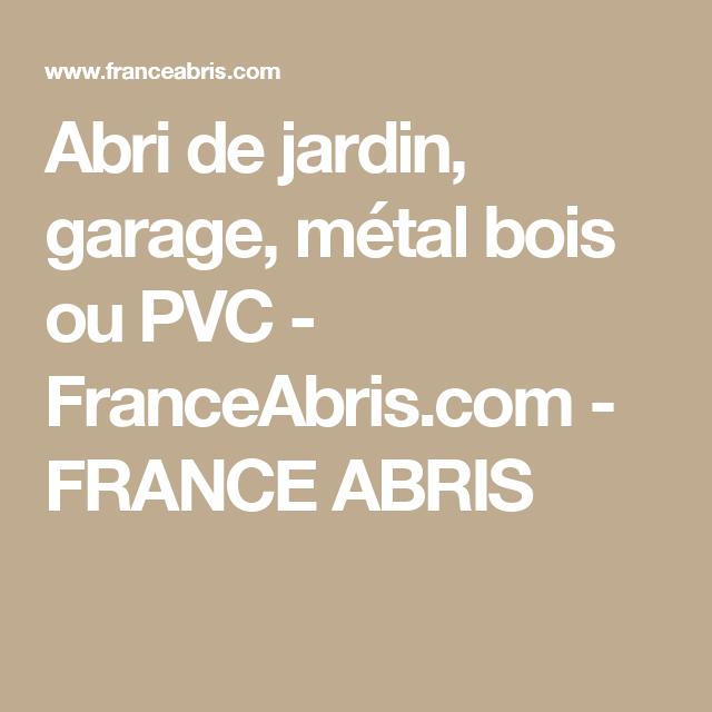 Www Franceabris Com