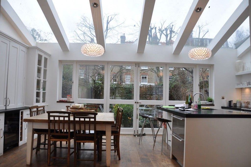 nice How Much Would A New Kitchen Cost #10: ideas about extension costs on pinterest cost of extension kitchen extension cost and extension ideas