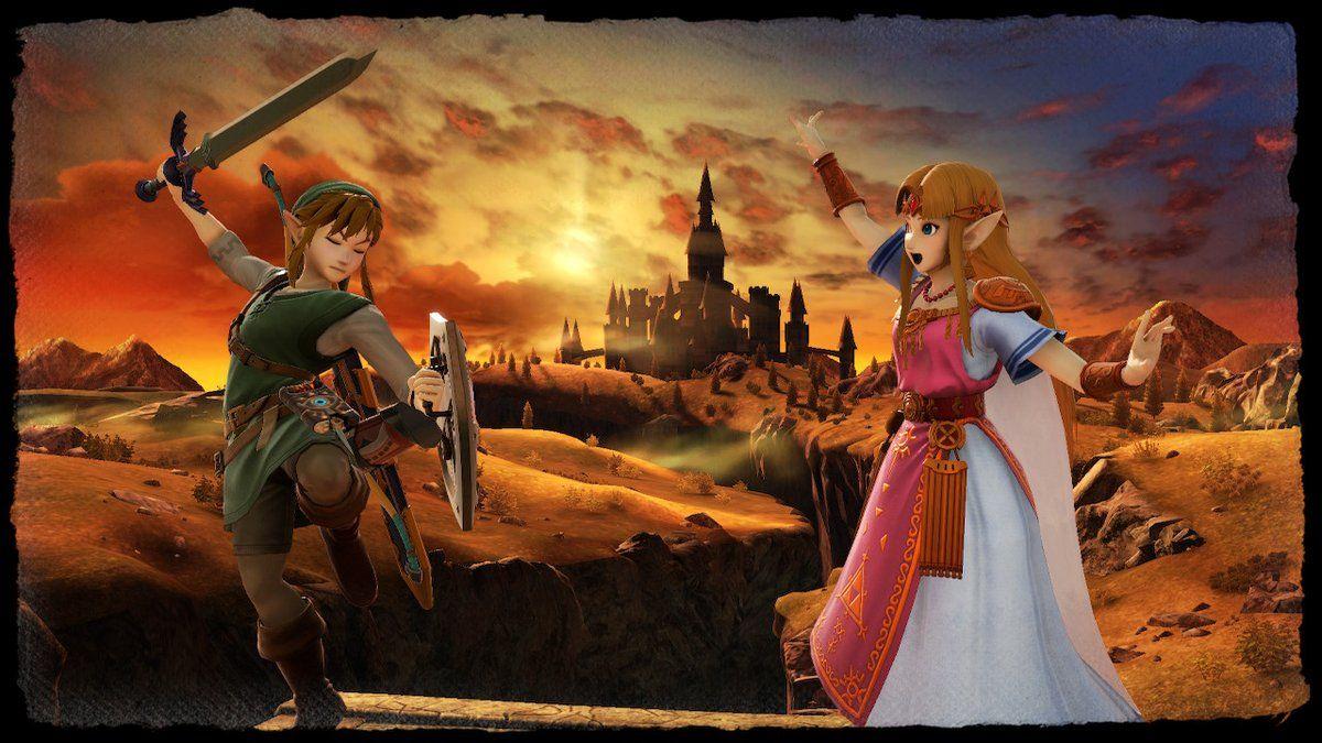 MM ideas | Legend of Zelda | Legend of zelda, Breath of the