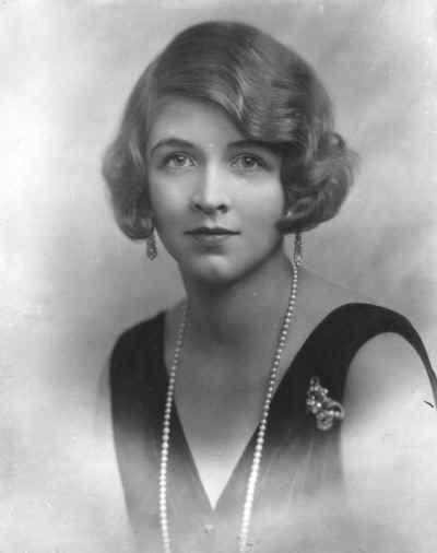 princess otto von bismarck ann mari tengbom b stockholm sweden 26 july 1907 died marbella spain 22 september 1999 - Otto Von Bismarck Lebenslauf
