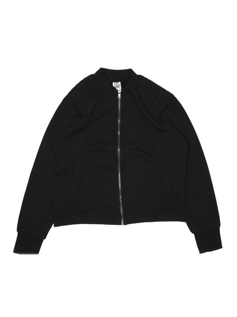 Athletic Works Jacket Black Jackets Outerwear Size 12 In 2021 Black Jacket Jackets Outerwear Jackets [ 1024 x 768 Pixel ]