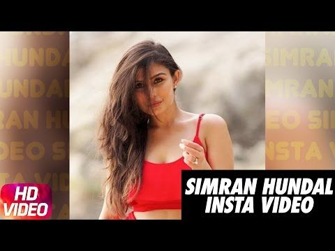 Watch Simran Hundal Insta Video online Dailymotion Download Mp3 Mp4