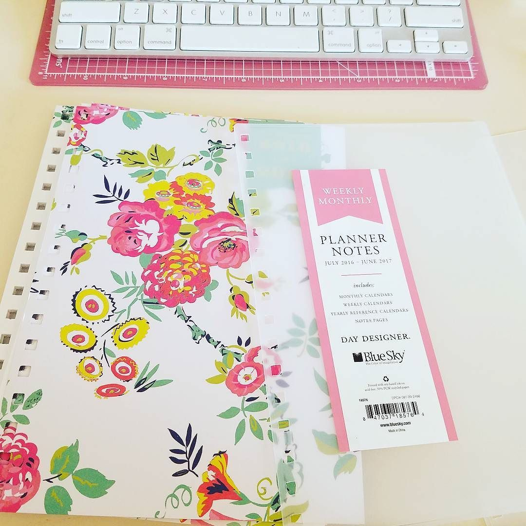 Calendar Planner Target : So this happened a few hours ago . i decided to take my day designer