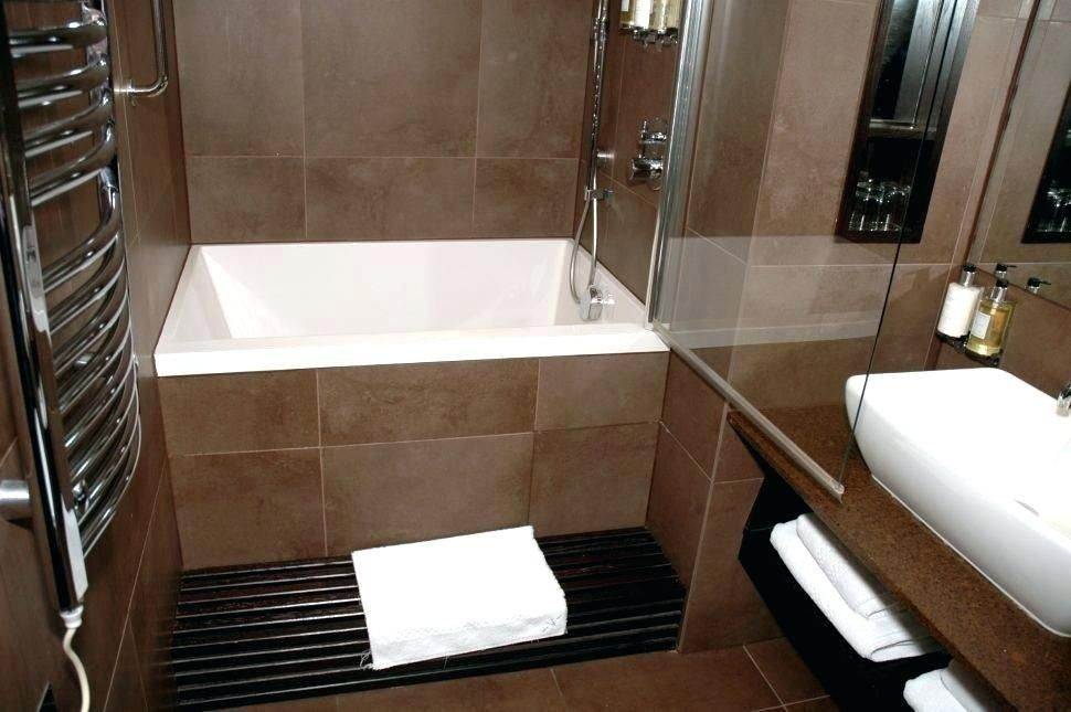 A Comprehensive Overview On Home Decoration In 2020 Small Bathroom Small Shower Room Shower Room