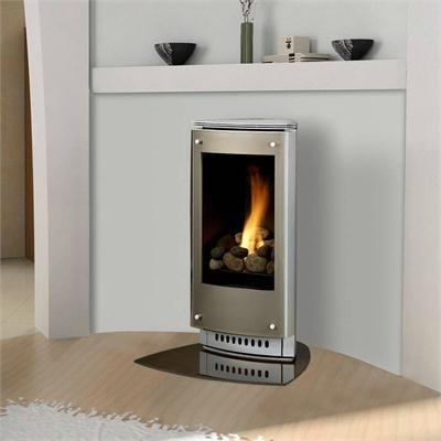 Paloma Gas Stove From Heat Glo Heat N Glo Small Gas Fireplace