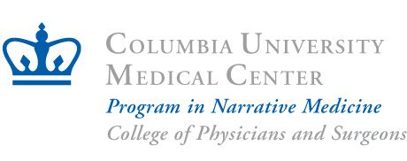 Image result for columbia narrative medicine
