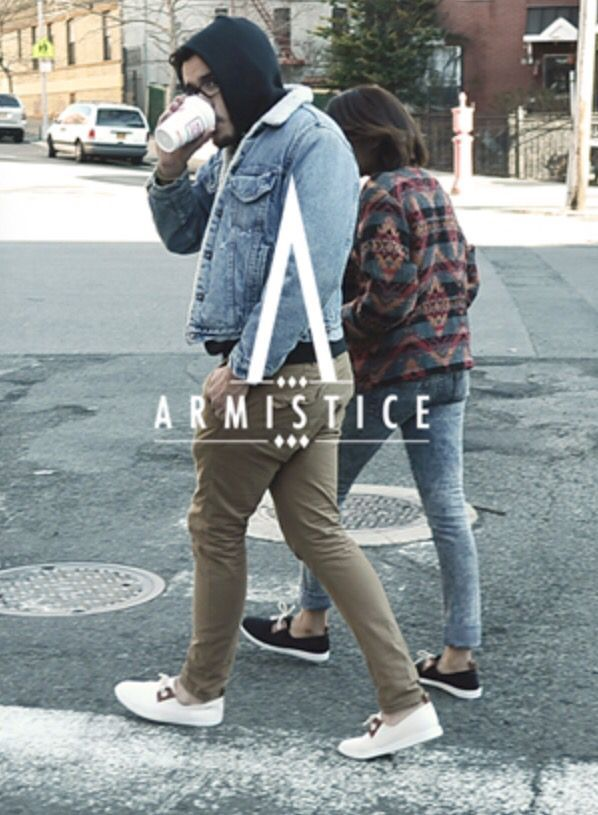 Image result for armistice shoes homme