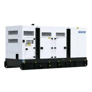 20 Kva Diesel Generator Price In Nigeria With Images Generators For Sale Diesel Generator For Sale Generator Price