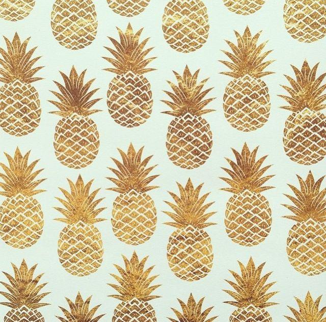 Pattern Pp Pinterest Patterns Wallpaper And Prints