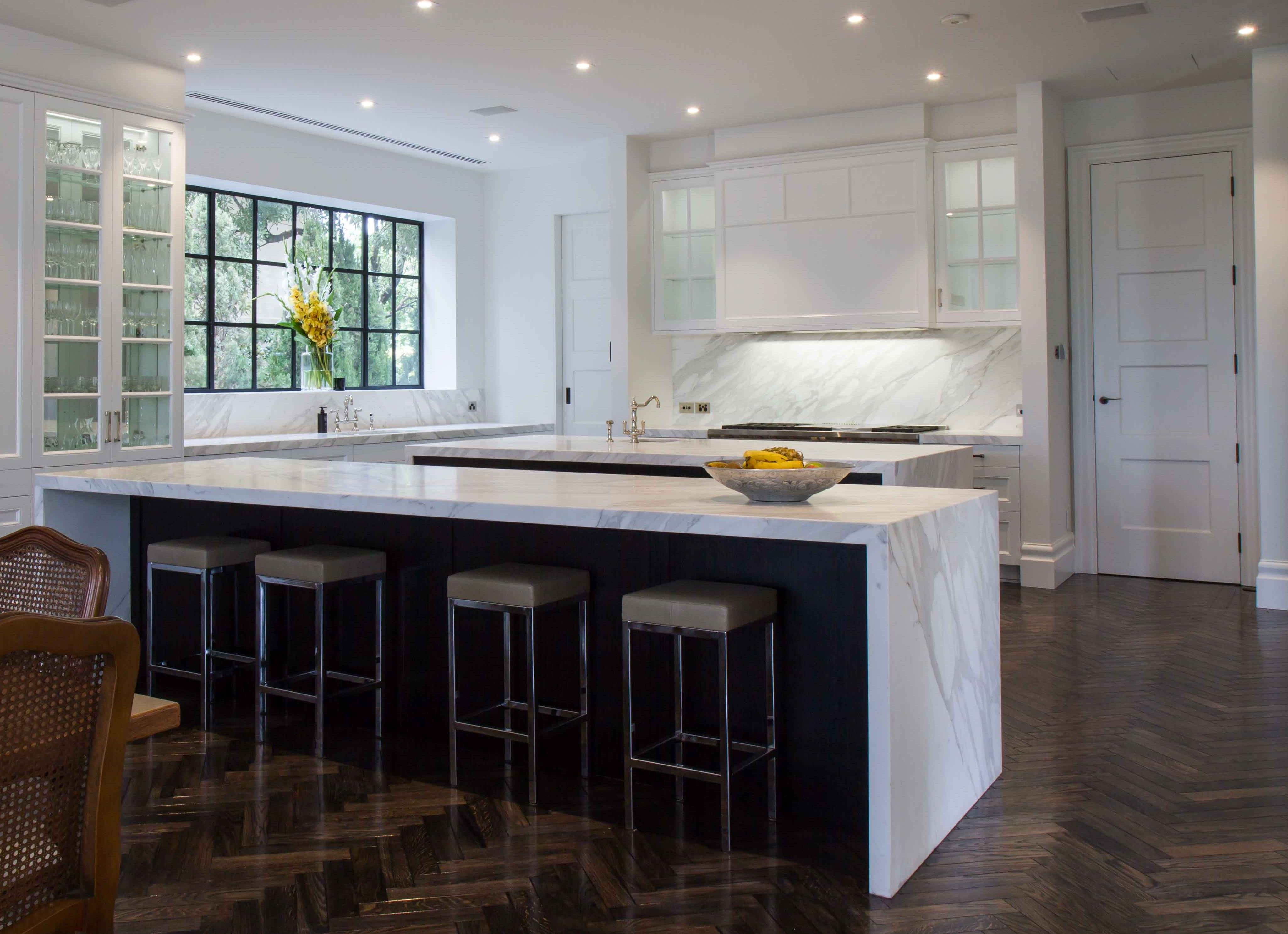 Gallery Modern Kitchen Design Trends Kitchens Ign Ideas New Tips For The  Latest Homehub