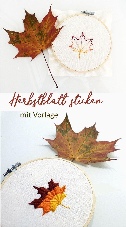 Großzügig Ahornblatt Vorlage Zum Ausdrucken Bilder - Beispiel ...