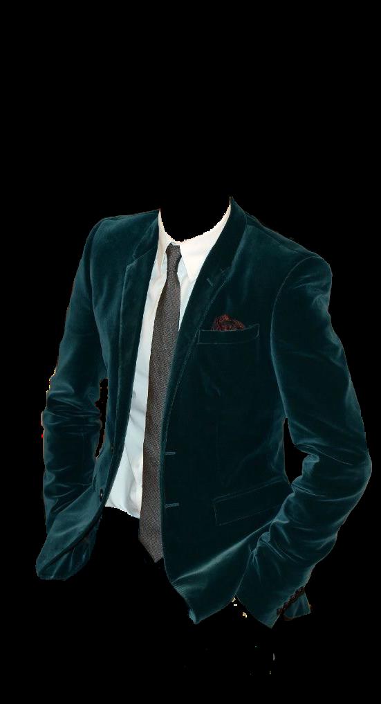 Pin by lexie mackie on arts ⭐️ Bomber jacket, Fashion
