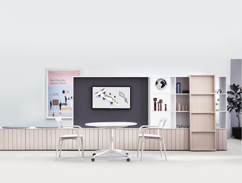Herman Miller to buy Design Within Reach   Disegno News