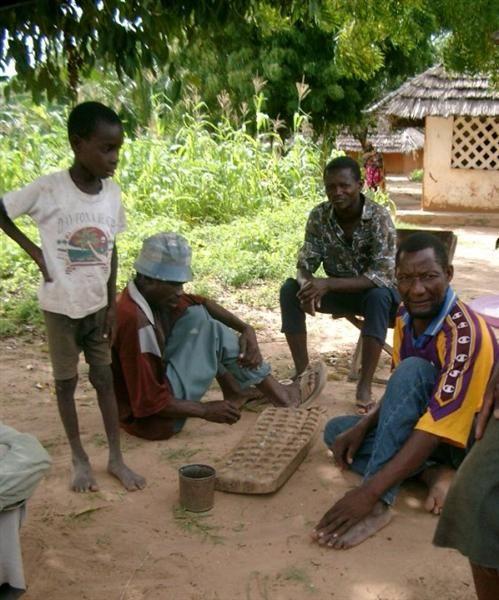 Pin On Matematica Em Africa