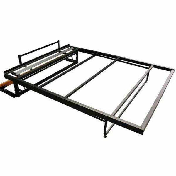 Murphy Door Bed Frame Door Bed Murphy Bed Door Bed Frame
