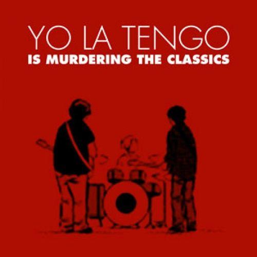 Indi Band Yo La Tango Live Life Classic Tango