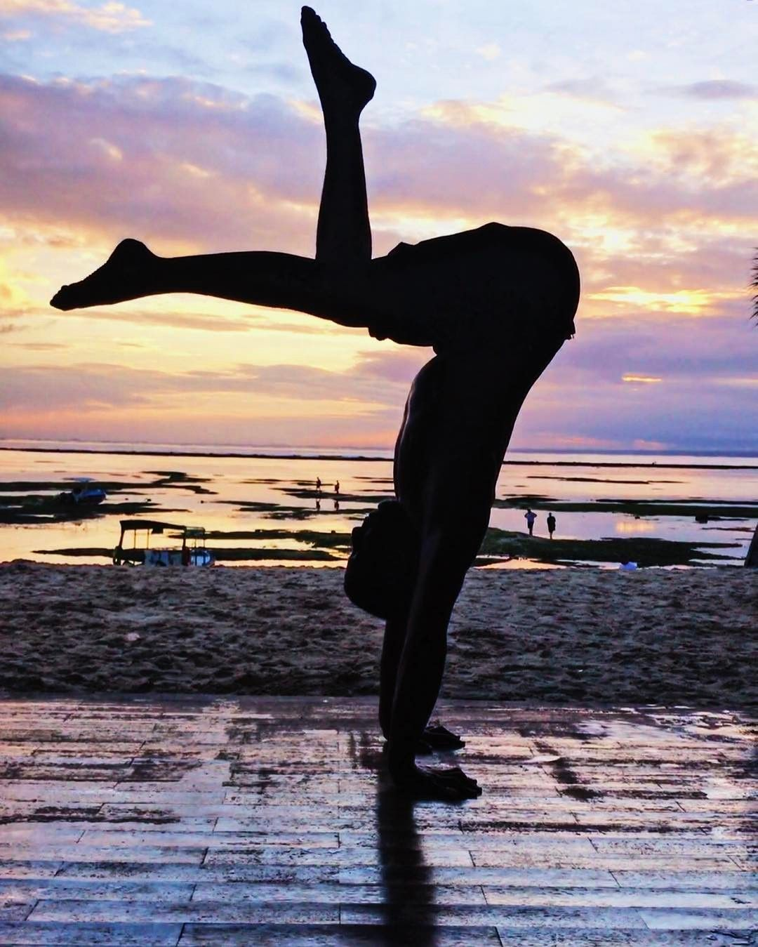 Pin By Yoga Teacher Training Bali Thailand On Https Www