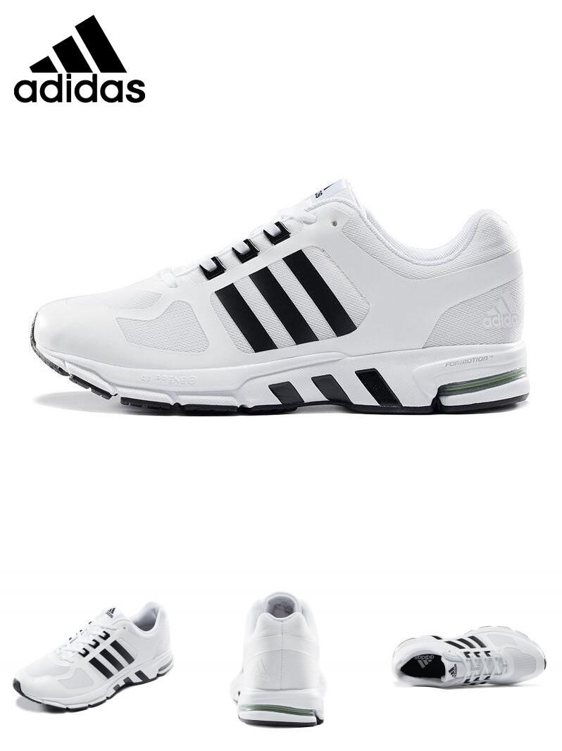 Visit to Buy] Original New Arrival 2017 Adidas Equipment 10