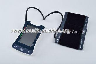 cool 1,5 V dispositivo di conversazione portabile di misura di pressione sanguigna del braccio della lampadina