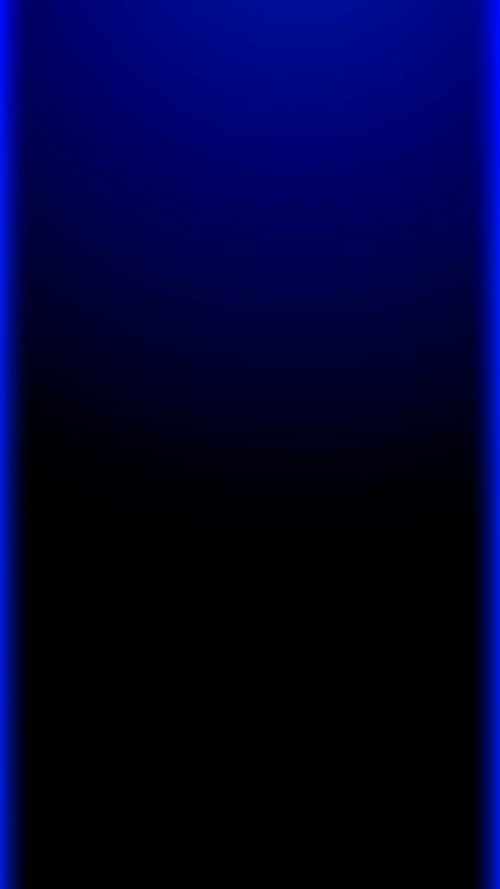 Pin By Tanya On Edge Effect Royal Blue Wallpaper Blue Wallpaper Iphone Dark Blue Wallpaper Dark blue plain wallpaper hd