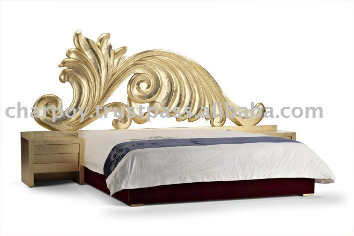 Designer Bed Photo Detailed About Designer Bed Picture On Alibaba Com