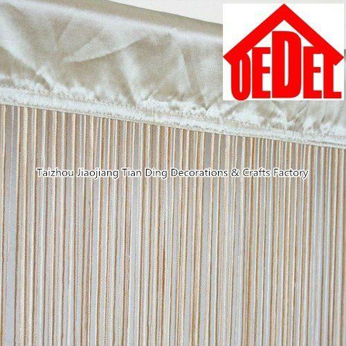 CURTAIN DIVIDER PANEL ROOM | Curtain Design