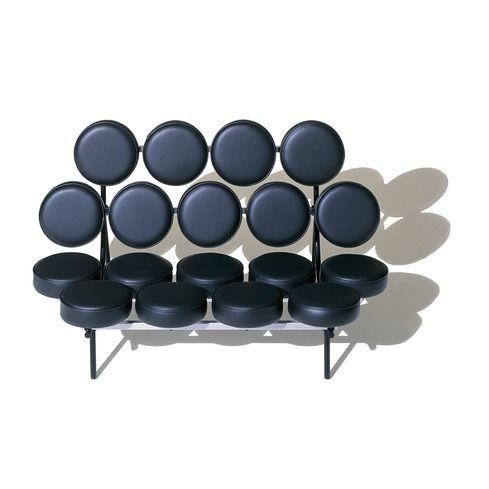 Marshmallow Sofa!