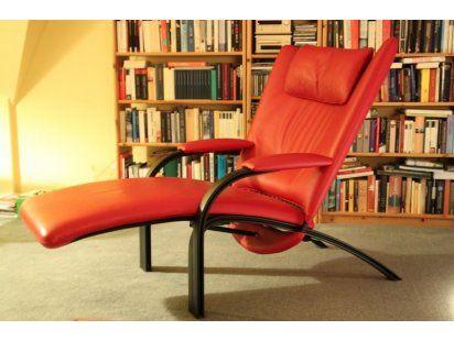 sessel wk 698 spot sofas sessel st hle pinterest sessel sofas und m bel. Black Bedroom Furniture Sets. Home Design Ideas