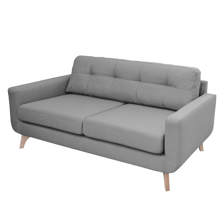 Sofa Marlene 3 Sitzer Sofa Sofas Und 3 Sitzer Sofa