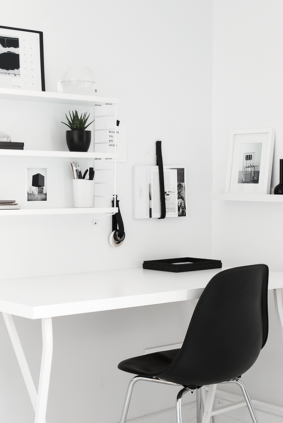 7 blogs to follow if you are a scandinavian design junkie   My (un)finished Home