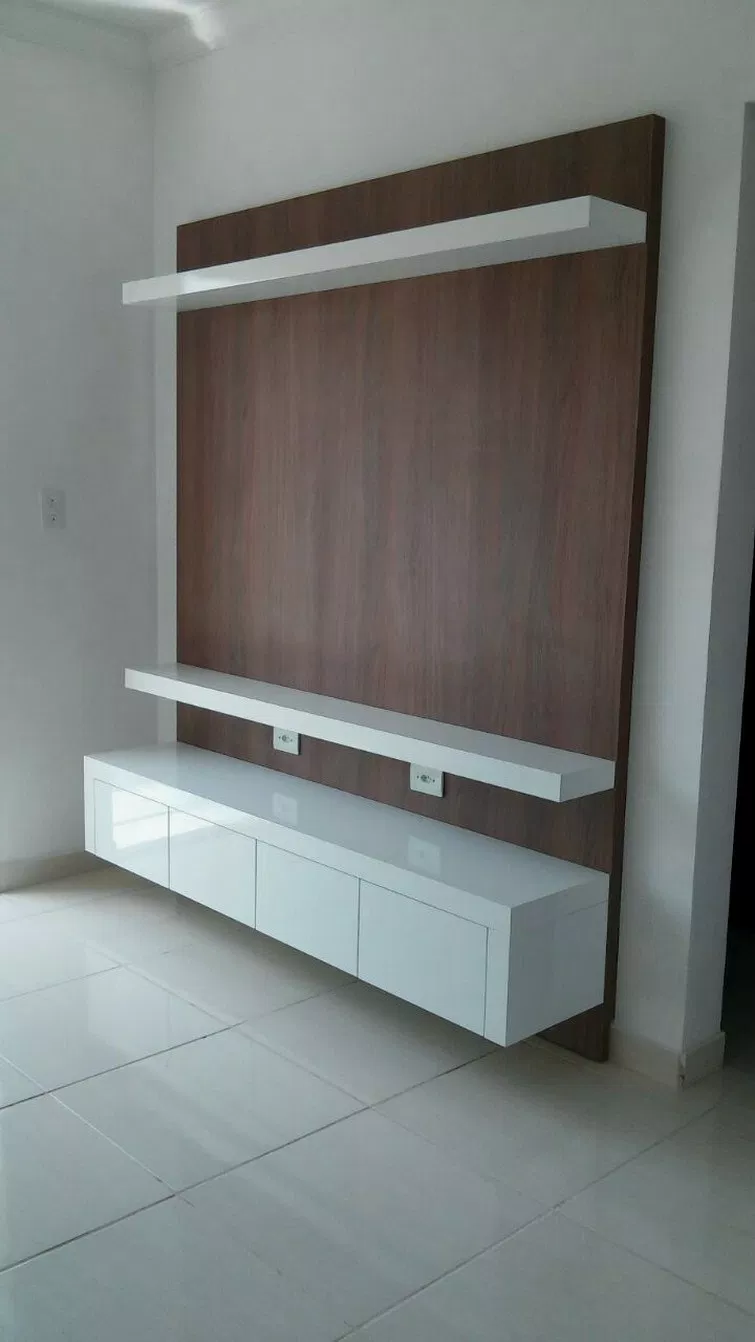 25 Small Apartment Decorating Ideas Smallapartment