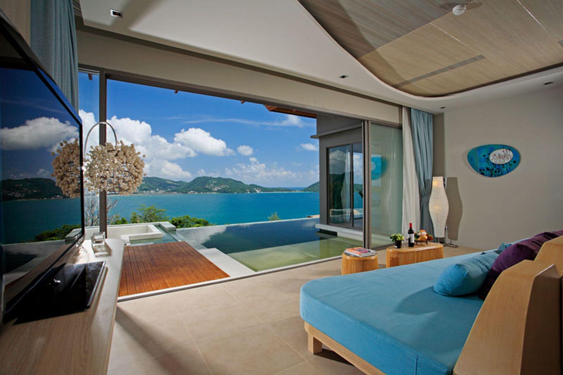 Kalima Resort Spa Phuket Phuket Thailand Resort Phuket Hotels Hotel